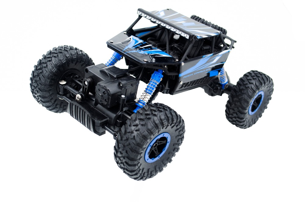 RC-Car-24G-4CH-4WD-Rock-Crawlers-4x4-Driving-Car-Double-Motors-Drive-Bigfoot-Car-Remote-Control-Car-Model-Off-Road-Vehicle-Toy-2