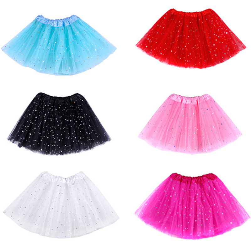 Wholesale Tutus for Girls - Tutu Skirts, Tulle Tutu, Skirts, Ballet Tutus, Baby Tutu, Cheap Tutus. Little Girl Mart offers a large selection of adorable Tutus that is one of the most colorful, stylish, and affordable selections available online! Wholesale tutus for girls have been designed to transform little girls into beautiful princesses, pretty ballerinas, and adorable fairies.