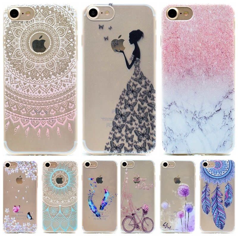 iphone 8 girls phone cases
