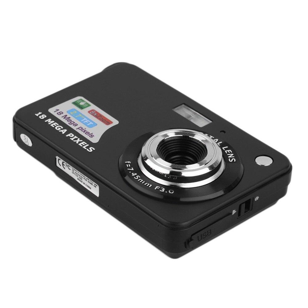 мини карманные фотоаппараты цифровые здоровья, успехов всем