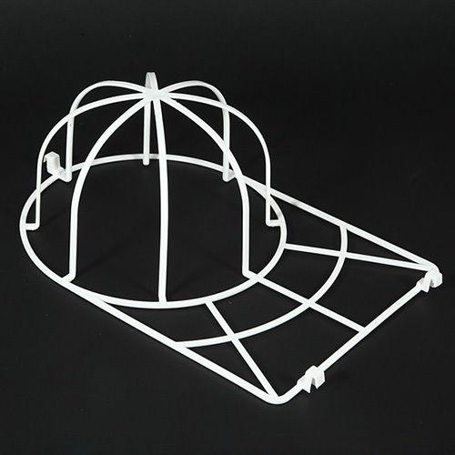 MYPF-NEW Ball Visor Cap Washer Wash Ballcap Baseball wool caps Hat Cleaner ffc37768b62