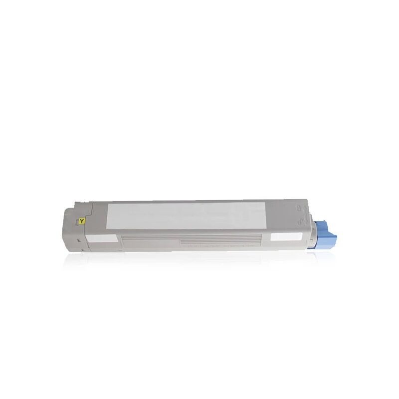 10K Compatible toner cartridge 44844508 44844507 44844506 44844505 for OKI C811 C831 C841 copier10K Compatible toner cartridge 44844508 44844507 44844506 44844505 for OKI C811 C831 C841 copier