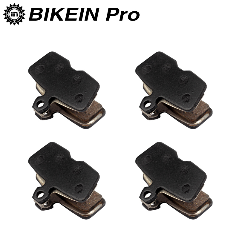 € 8.55 46% de réduction|BIKEIN 4 paires de plaquettes de frein à disque en résine de vélo de montagne pour Avid Sram Code R Code 2011 2014 pièces de frein à disque hydraulique de vélo-in Frein de vélo from Sports et Loisirs on Aliexpress.com | Alibaba Group