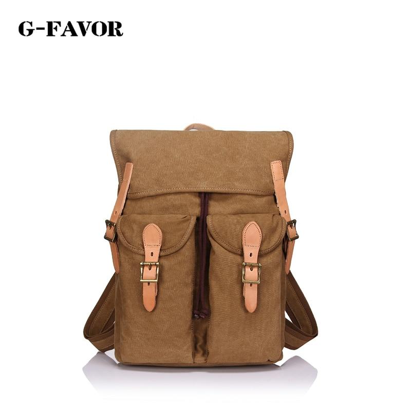 Vintage Rucksacks Tenn Casual Canvas Backpack Bag Rucksack Bookbags Backpack for School/Collage Daypack lebron james backpack stephen curry school bag for super star fans daypack