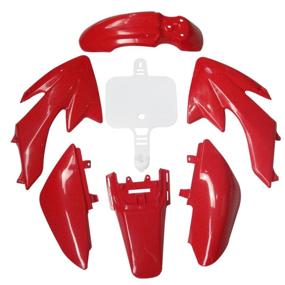 110 China Motorcycle Honda Navi Infographic Cracks Pinterest Pit Bike Wiring Diagram Likewise 125cc Ignition Stator Mag O Red Crf 50 Plastics Fairing 70 90 125 Cc