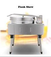 상업 대형 전기 베이킹 팬 상업 팬케이크 기계 전기 팬케이크 메이커 전기 팬케이크 베이킹 기계 1680