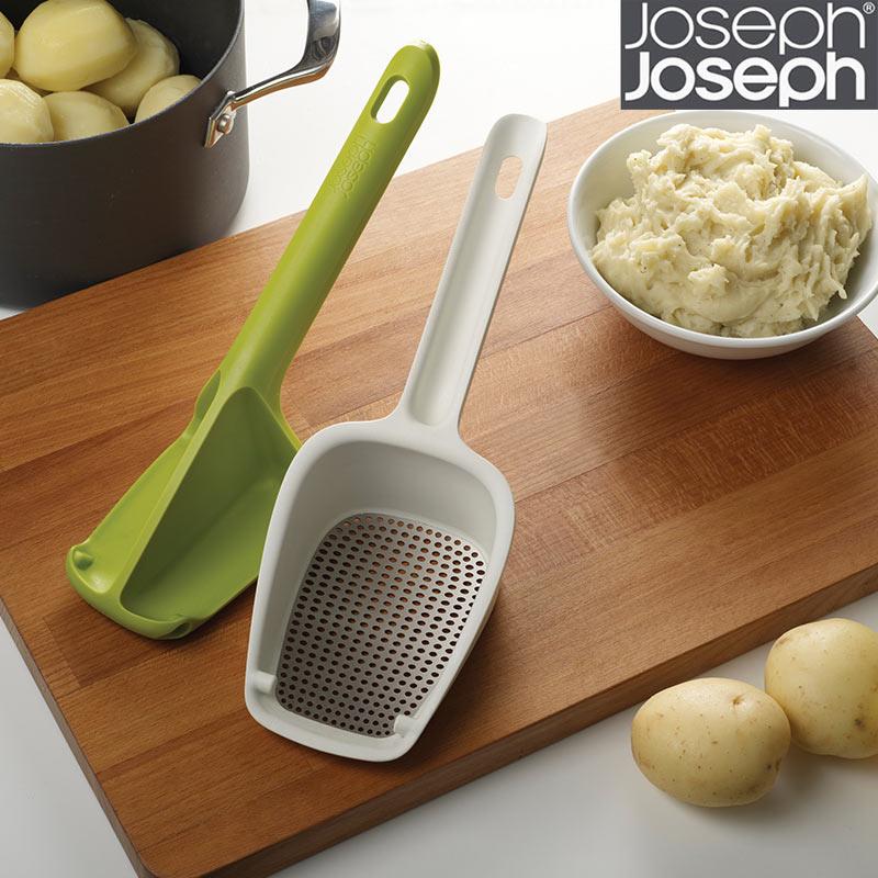 Kitchen supplies potato shredders multifunctional cutting scraper wire knife
