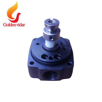 096400-1740 Factory price head rotor/pump head 096400-1740, VE 4(cylinder)/10R rotor head, high quality dissel engine parts