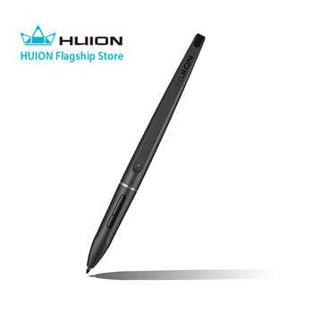 Huion Rechargeable Pen PE330 for GT-191/GT-221 PRO/GT-156HD/GT-220 V2(8192)/GT-156HD V2 - DISCOUNT ITEM  5 OFF All Category