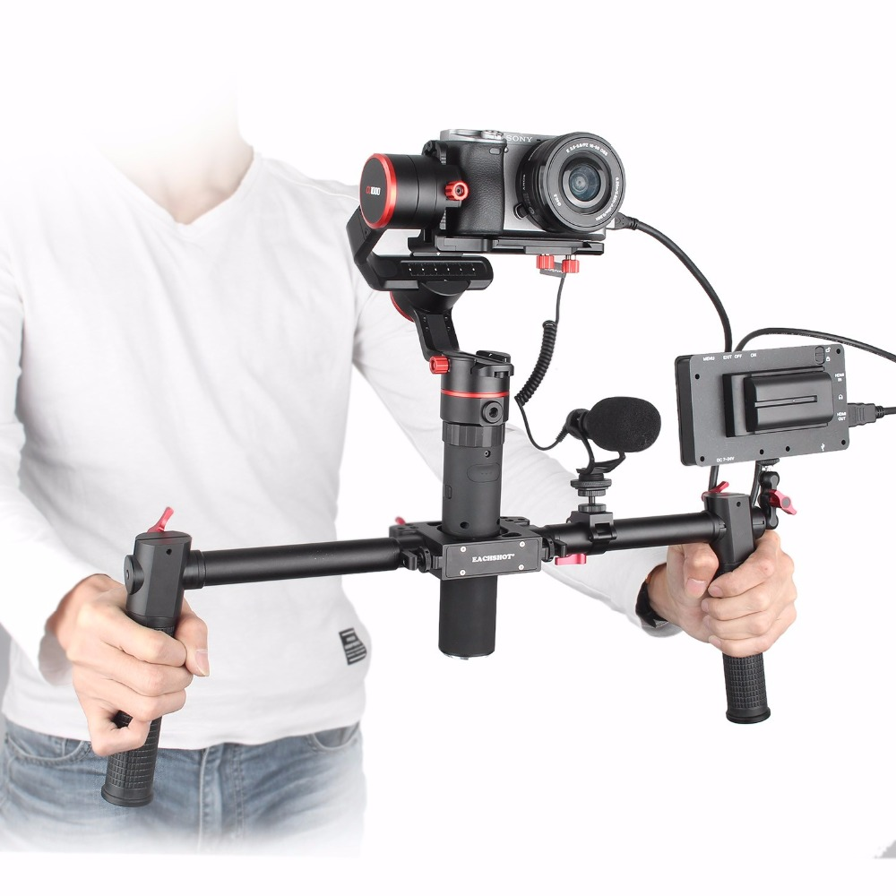 productimage-picture-eachshot-dh-1-dual-handle-gimbal-grip-handheld-handlebar-for-zhiyun-crane-2-crane-v2-feiyu-a1000-a2000-gusen-air-aircross-98760 (1)