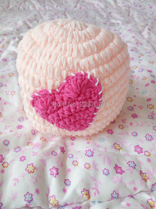 abfec7030d1 wholesale handmade hat in any size from infant to adult sizes. the default  size of