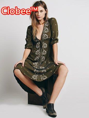 Online Get Cheap Long Winter Formal Dresses -Aliexpress.com ...