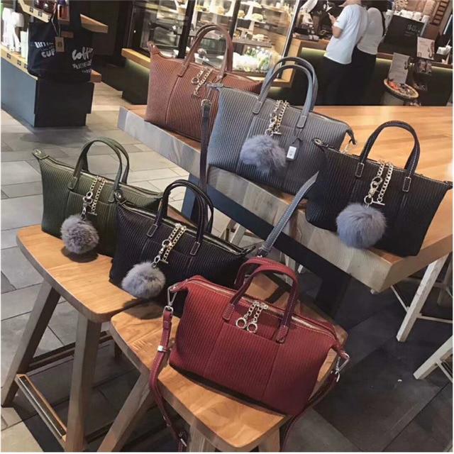 Hobos Zipper Bags For Women 2018 Bolsa Feminina Luxury Handbags Women Bags  Designer Chain Tote Bag New Crossbody Bags Summer ea916a1b505b0