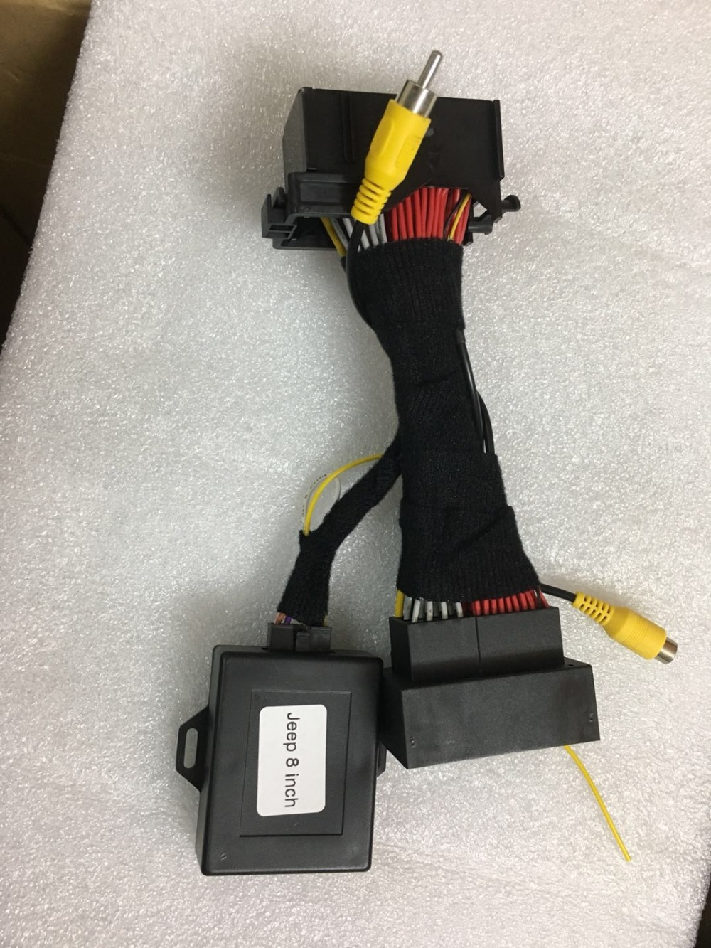 [SCHEMATICS_4HG]  Bmw 5 Series E39 9503 Boot Lid Wiring Harness Loom Repair Kit New 2008 F150  Wiring Diagram International Pickup Starter Wiring Schematics -  rise.123vielgeld.de | Triumph Wiring Harness Repair Tape |  | Wires