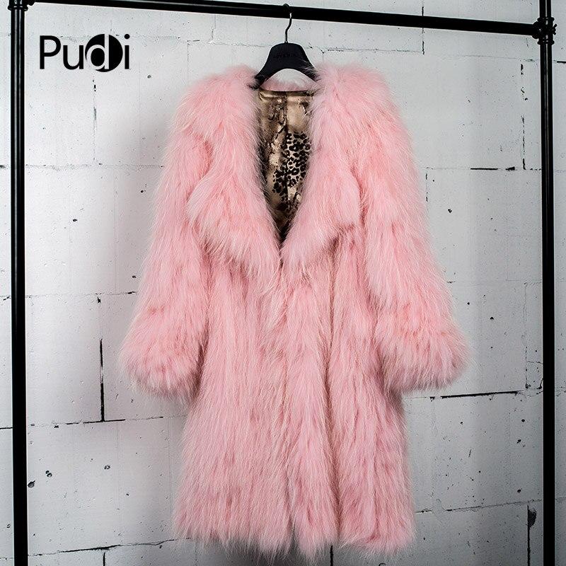 Femmes 100 Long Col Laveur Manteau Tricoté Pink Red Réel De Style Véritable Fourrure Russe Ct7007 Pardessus Raton wine Tricot Veste Avec AgqTpwn6
