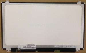 15.6slim lcd matrix For ASUS U50VG X550C X550E X502C X502CA S56 556 K55C X501A A56C Y581C X550V A550C X501A notbook screen 40pin(China)