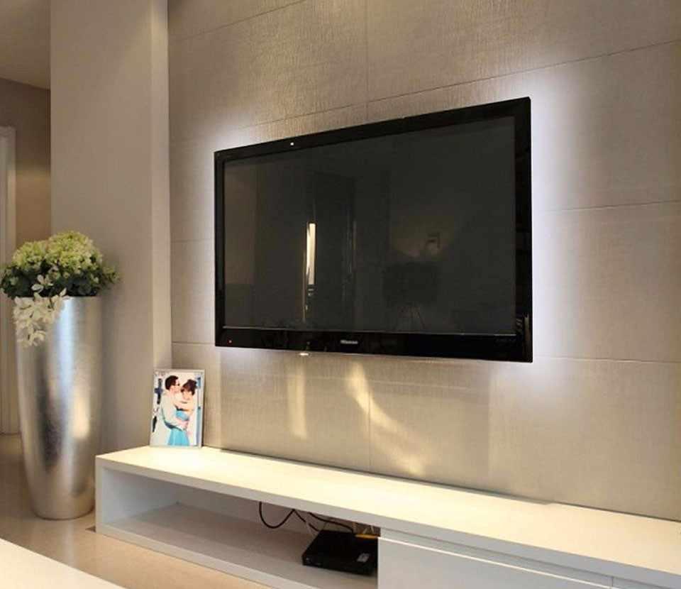 5 فولت كابل يو اس بي قطاع الطاقة LED ضوء 1 متر 2 متر 3m 4 متر 5 متر التلفزيون إضاءة خلفية مصلحة الارصاد الجوية 2835 قطاع ضوء أبيض/دافئ الأبيض الاشرطة المزخرفة