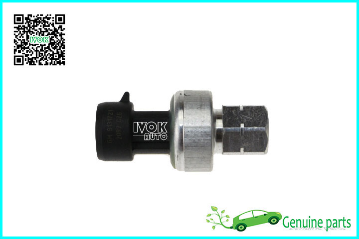 Genuine OEM A C Air Conditioner Pressure Switch For Holden Lancia Opel Combo Saab 9131721 51768498