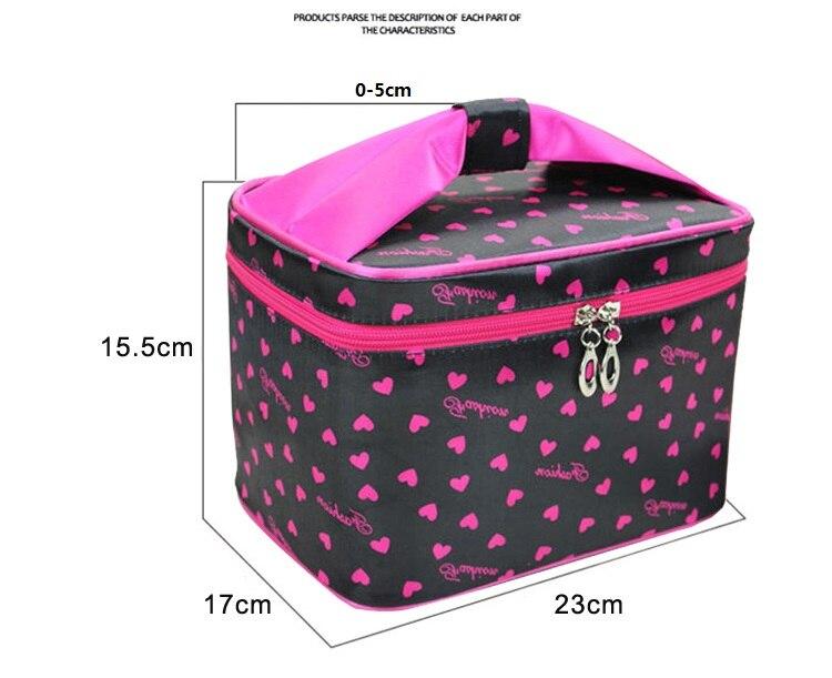 8744ff338cd3 Купить Женские сумки