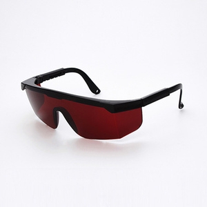 Green Laser sight protection g