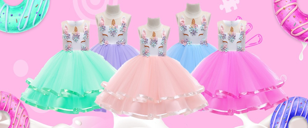 Mother and Daughter  Starry Sky Galaxy 3D print Graphic Family Matching Dress