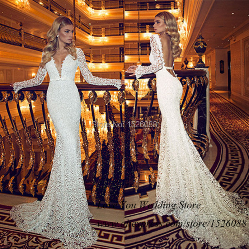 Bride Rent Or Buy Russian 72