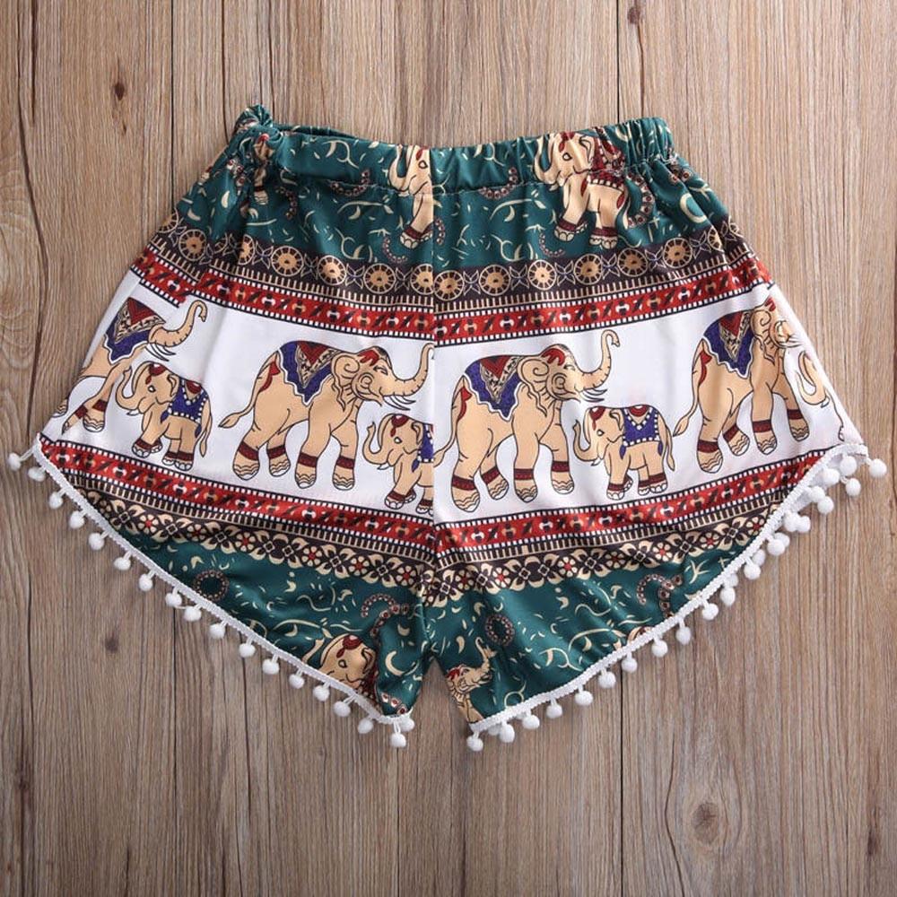 Woman   Shorts   Sexy Hot Summer Casual   Shorts   High Waist   Shorts   For Woman Pantaloncini#F