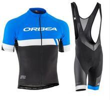 808220e0b 2018 summer clothes orbea cycling bike bicycle new ciclismo hombre europa  sports shirt petite reine ciclismo