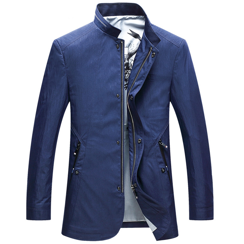 Online Get Cheap Tall Mens Coats -Aliexpress.com | Alibaba Group