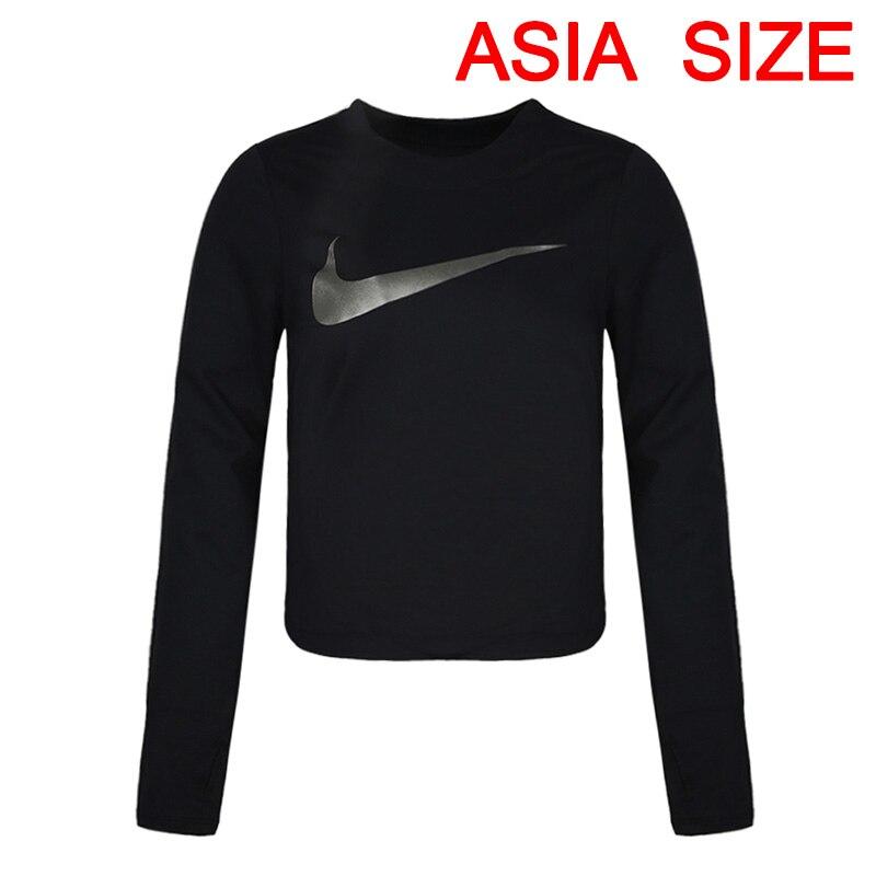 Оригинальное новое поступление, женские пуловеры, майки, спортивная одежда, GX - Цвет: AJ8721010