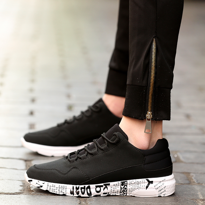 Sale Trainers Men Low Top Casual Shoes Lace Up Summer Breathable Walking Shoes Male Gymwear Shoes Zapatillas Deportivas XK040105 2017 new summer breathable men casual shoes autumn fashion men trainers shoes men s lace up zapatillas deportivas 36 45