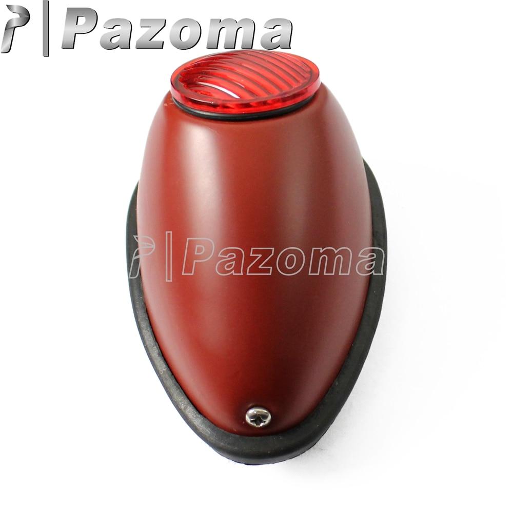 hight resolution of best selling sidecar fender mudguard light for zundapp db ds dbk ks ks750 bmw m1 m72 r12 r75 r51 r61 r66 r71 k750 ural sidecar on aliexpress com alibaba