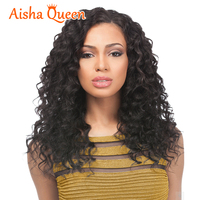 130 Density Full Lace Wigs With Baby Hair High Quality Virgin Mongolian Glueless Full Lace Wigs