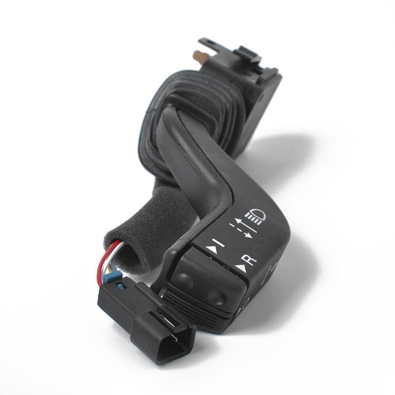 VAUXHALL ASTRA G ou Zafira Un indicateur Interrupteur avec Cruise Control 13142073 nouveau