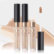 Face Makeup Liquid Concealer Cream Face