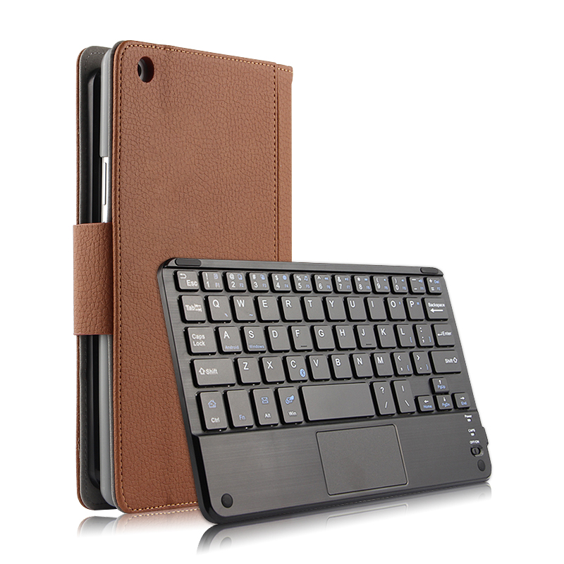 Original keyboard for Huawei Mediapad M5 8.4 Inch SHT-W09 SHT-AL09 tablet pc for Huawei Mediapad M5 8.4 keyboard case touchpad bluetooth case for huawei mediapad m5 8 4 inch sht w09 sht al09 tablet pc for huawei mediapad m5 8 4 keyboard case