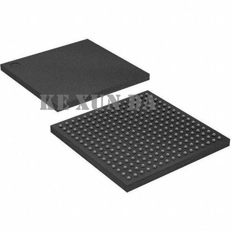 Original 5PCS XC7Z010 1CLG400C XC7Z010 CLG400 BGA 400 IC FPGA NEWEST IN STOCK FREE SHIPPING