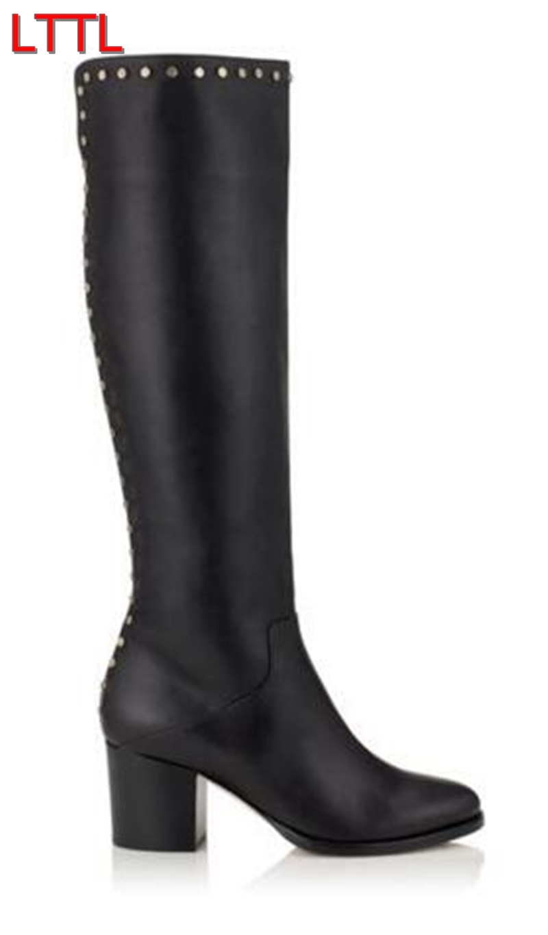 Compare Prices on Gold Knee High Boots- Online Shopping/Buy Low ...