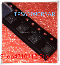 NEW 10PCS/LOT TPS61090RSAR TPS61090RSAT TPS61090 TPS6 1090 QFN-16 IC