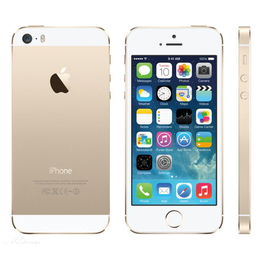 iphone 5s cheap price buy refurbished iphone from china 14779