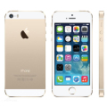 original iphone 5S Mobile phone apple iphone 5s   touch ID Siri 4G refurbished Phones with free gift