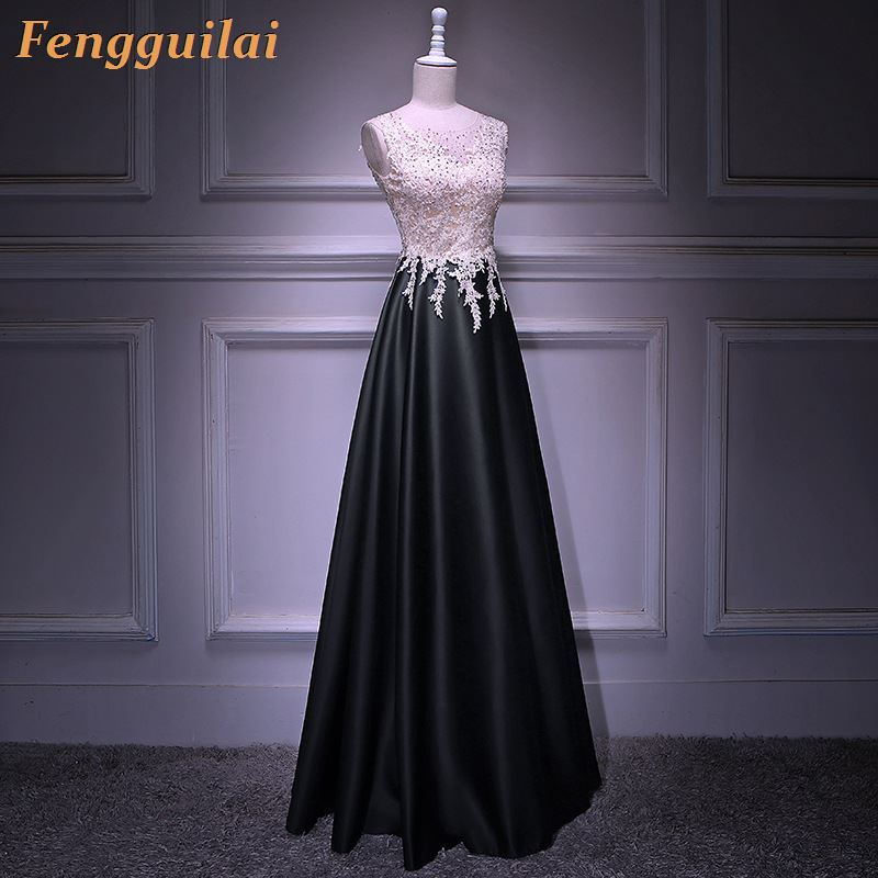Women Off Shoulder Long Dress Sexy Mermaid Slash Neck Beads Skinny Prom Evening Fashion Plus Size Lace Elegant Party Maxi Dress in Dresses from Women 39 s Clothing