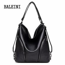 Grands sacs à main en cuir véritable pour femmes, sacs bonne qualité décontracté, sacs tronc fourre tout marque espagnole sac à bandoulière dames