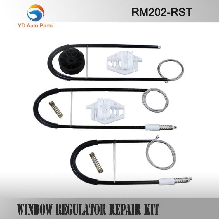 RM202-RST