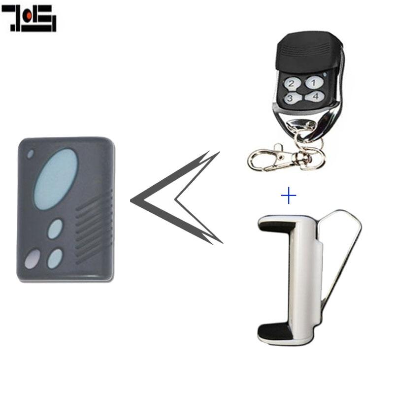 For Gliderol  TM-305C Garage Door Replacement Remote Opener