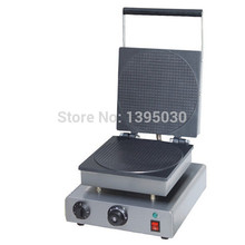 Roll 1PC Maker Waffle