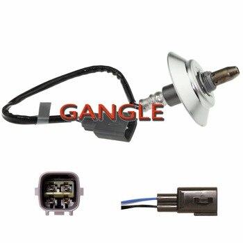 Oxygen Sensor O2 Lambda Sensor AIR FUEL RATIO SENSOR for Toyota IQ KGJ1  NGJ1 1.0L 89467-74010 8946774010 DOX-0508 2009-2018