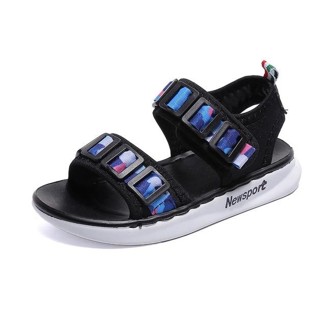 600d2e4e5d4e06 New Arrival Girls Sandals Fashion Summer Child Shoes High Quality Cute  Girls Shoes Design Casual Kids Sandals
