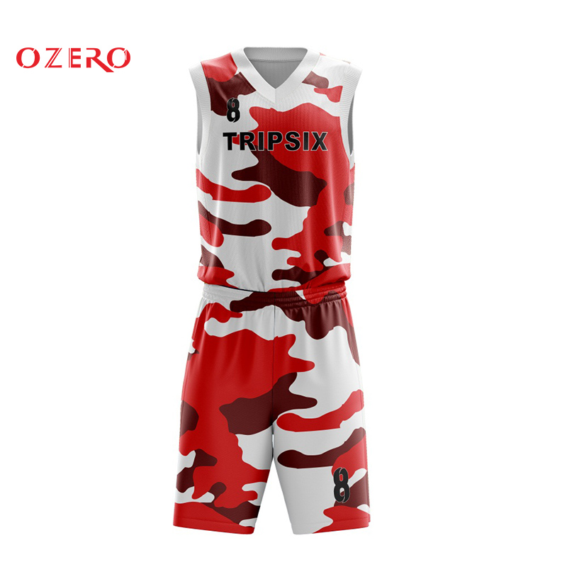 official photos a9d6f 9437a US $140.0 |cheap basketball uniforms bulk wholesale basketball jersey-in  Basketball Jerseys from Sports & Entertainment on Aliexpress.com | Alibaba  ...