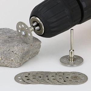 Diamond Grinding Wheel Saw Cir